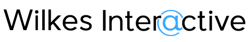 Wilkes Interactive